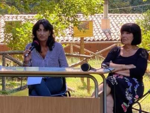 """Presentazione del libro """"Razzisti a prescindere"""" di Maurizio Alfano"""