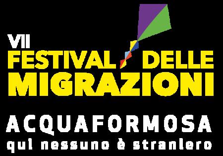 logo_migrazioni_2018