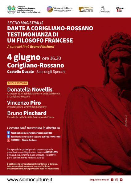 manifesto_lectio_dante_corigliano-rossano